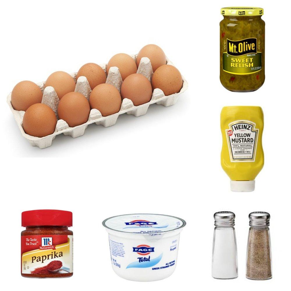 deviled eggs .jpeg