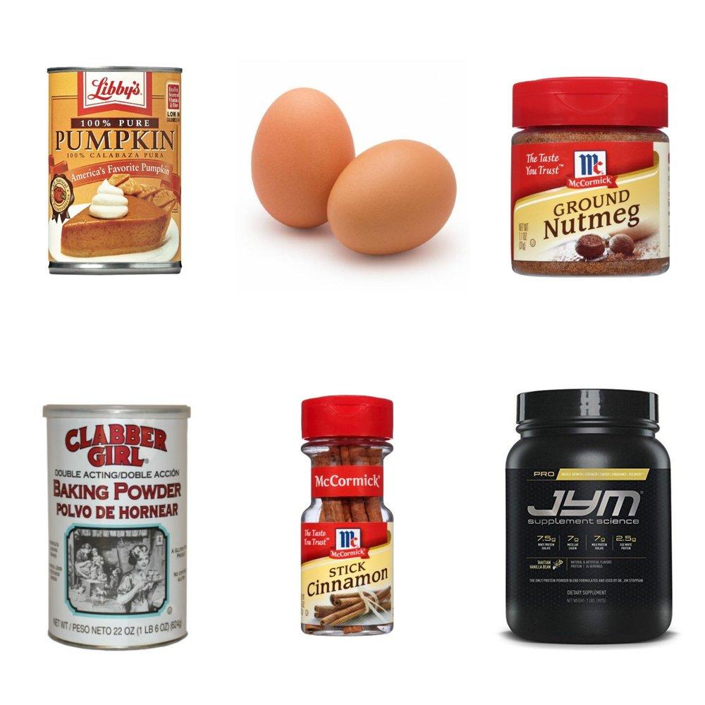 ingredients .jpeg