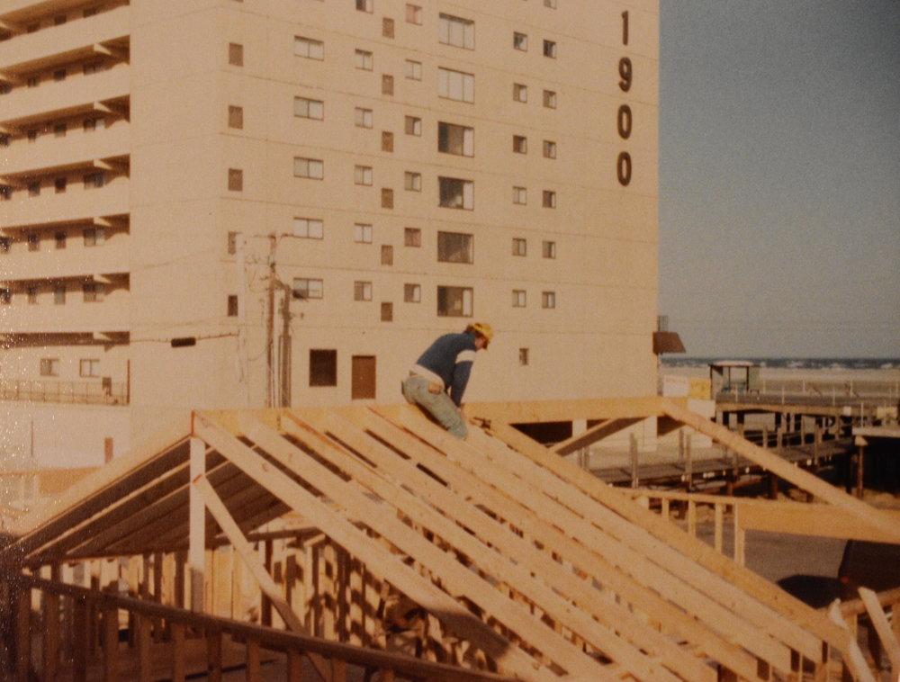 roof pic.JPG