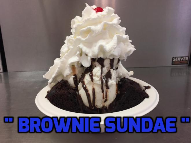 brownie sundae label.png