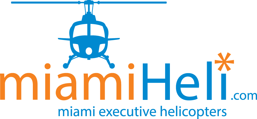 Miami Executive Helicopter