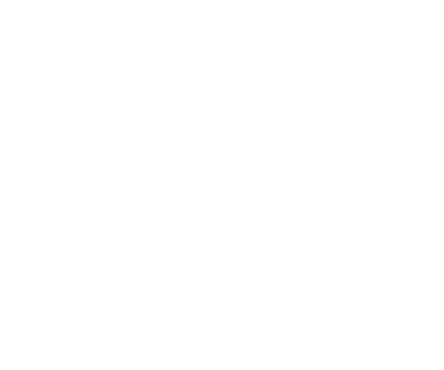 Empire at Fairfax