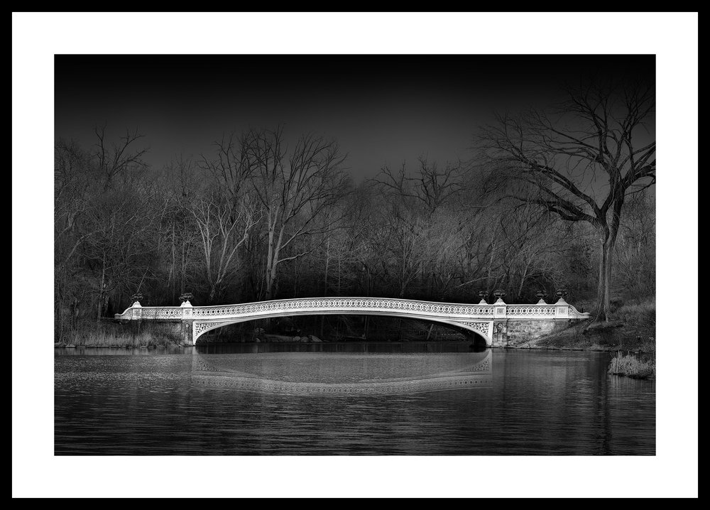 Bow_Bridge_Final_2500px_wide_framed.jpg