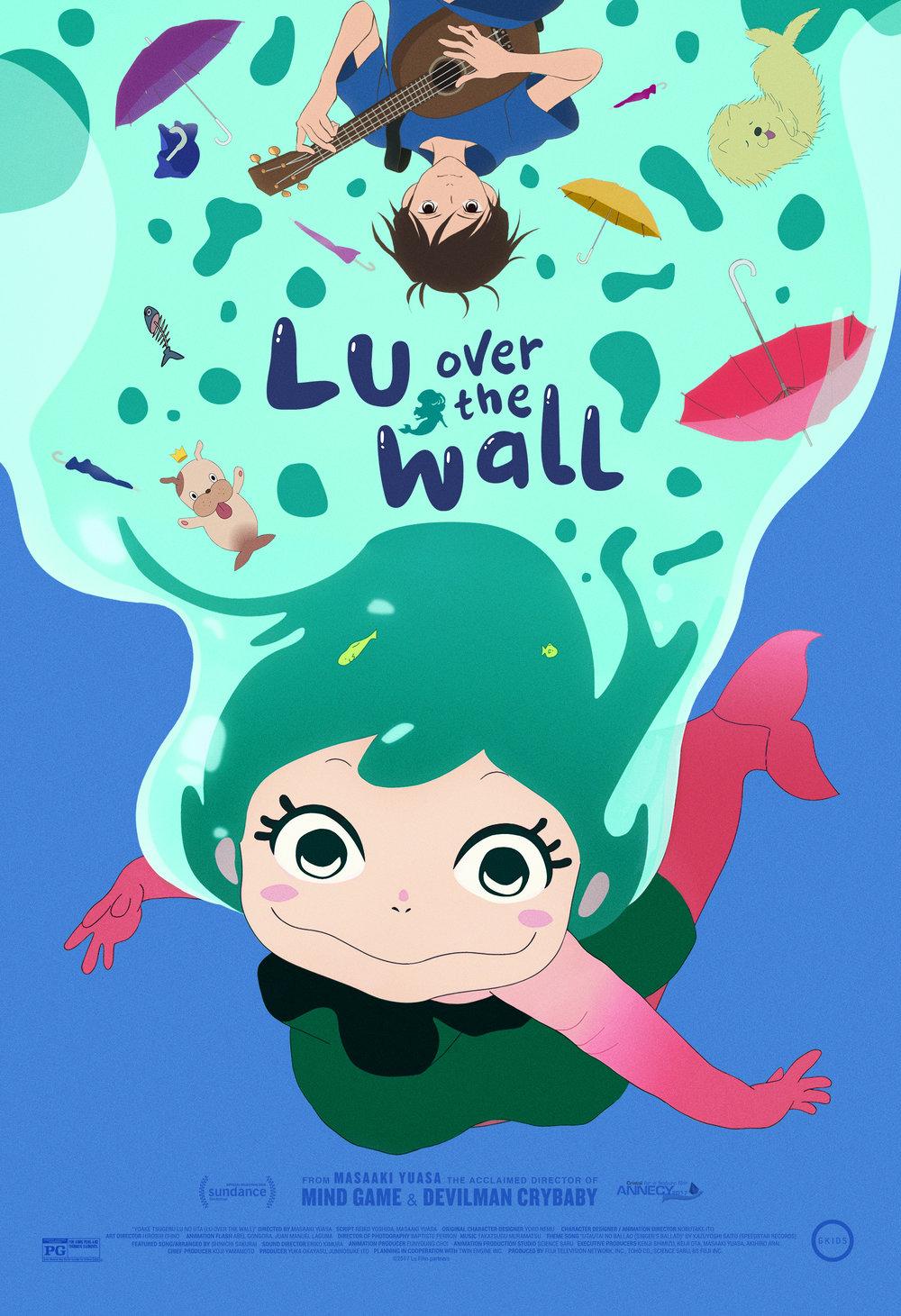 LUW_USPoster_Small.jpg