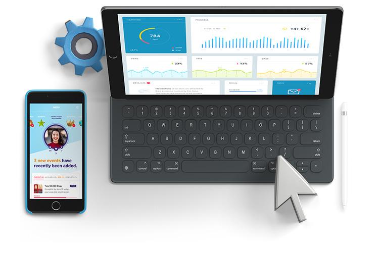Ander-CoreValues-Platform.jpg