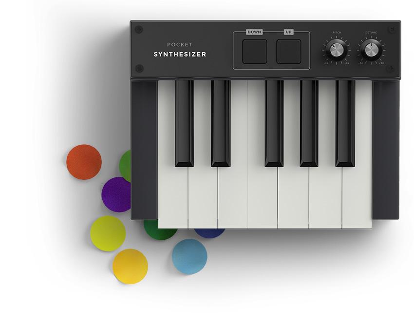 Ander-Piano-Confetti.jpg