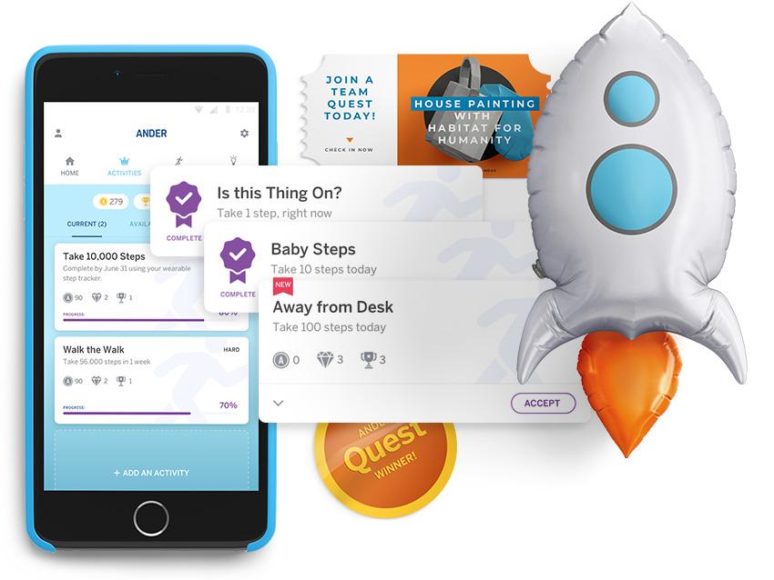 Ander-PlatformApp-Activities1.jpg