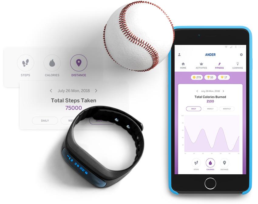 Ander-PlatformApp-Fitness1.jpg