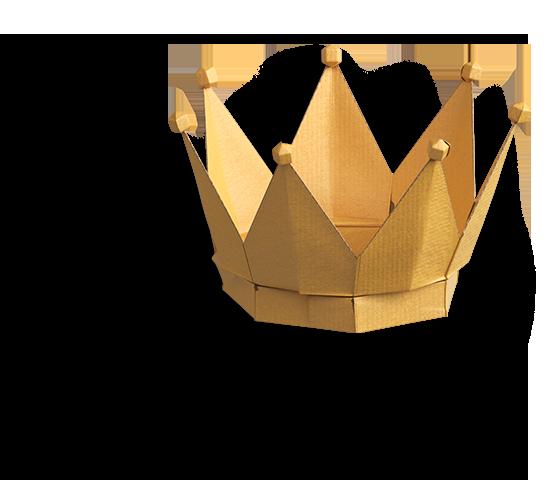 Ander-SalesCTA-Crown.png