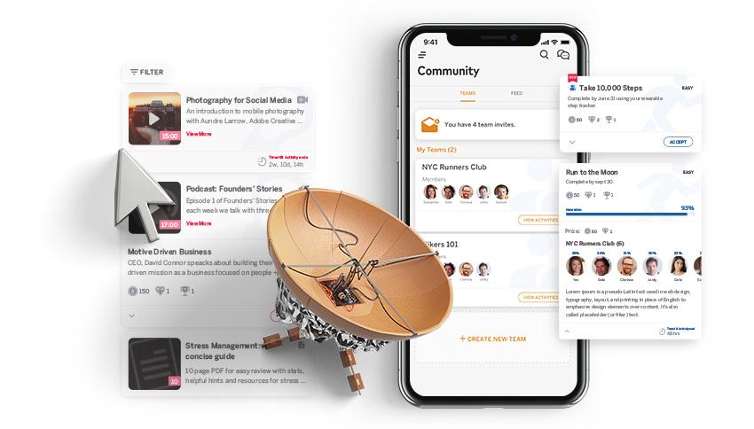 Ander-Categories-CommunityLearning-1.jpg