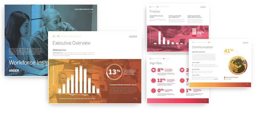 Ander-Categories-InsightsReport-1.jpg