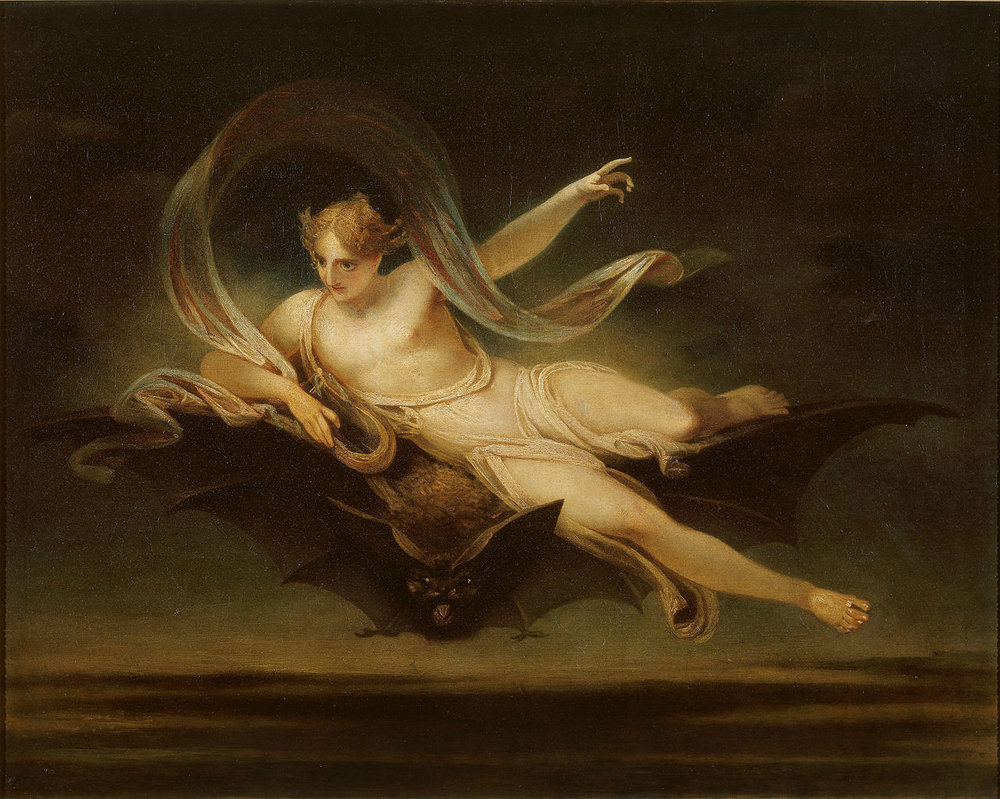 1280px-Henry_Singleton_-_Ariel_on_a_Bat's_Back_-_Google_Art_Project.jpg