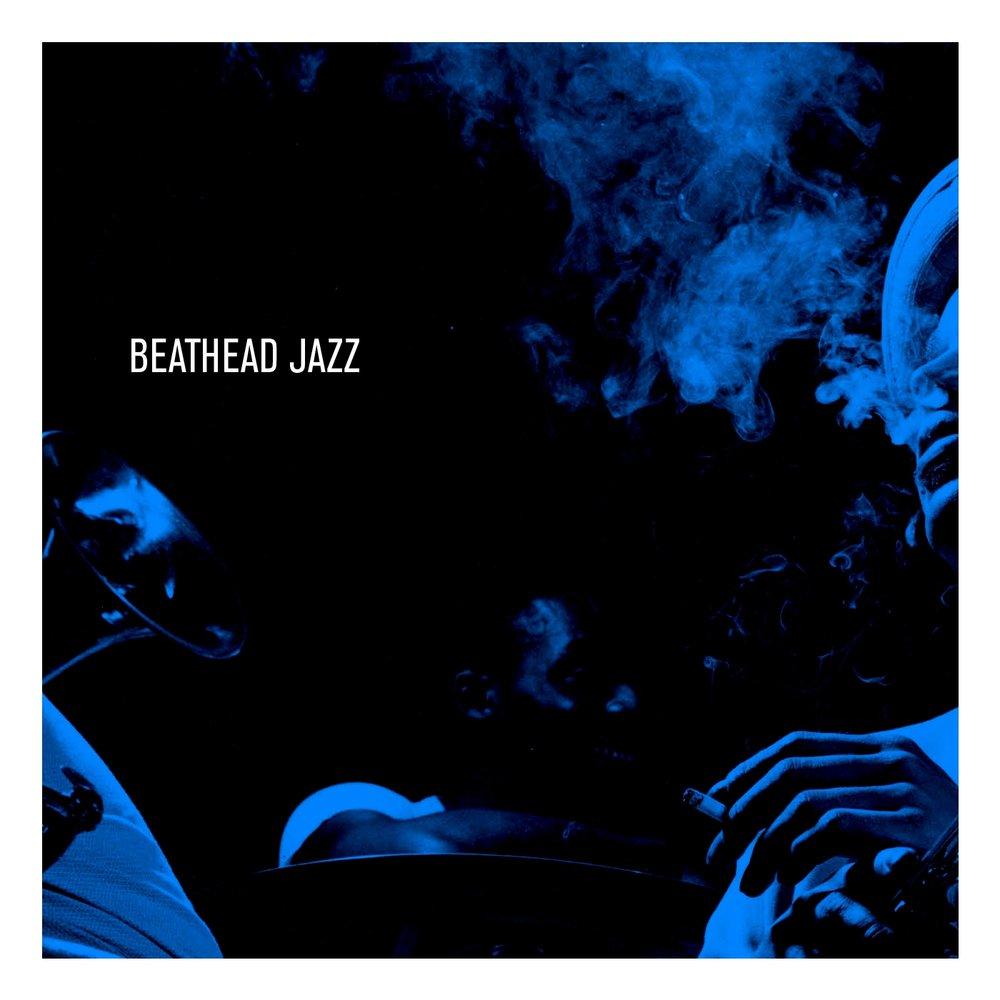 BEATHEAD JAZZ