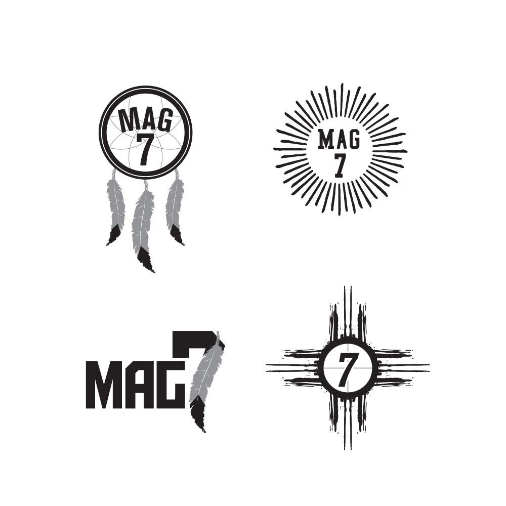 MAG7.jpg