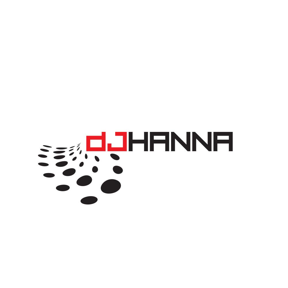 Yams_logos_DJ_Hanna.jpg