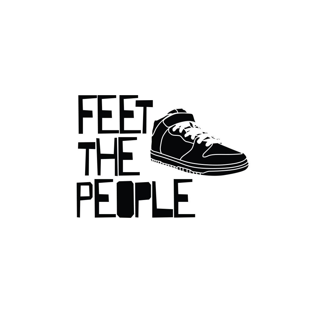 Yams_logos_Feet_the_People.jpg