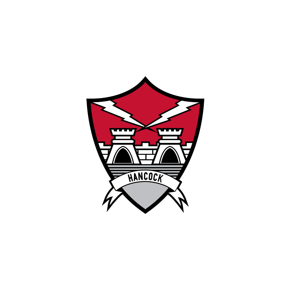 Yams_logos_Hancock_college.jpg