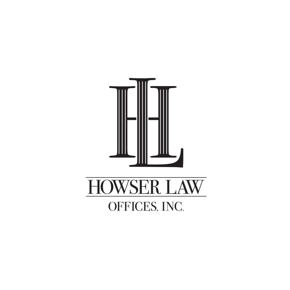 Yams_logos_Howser_Law.jpg