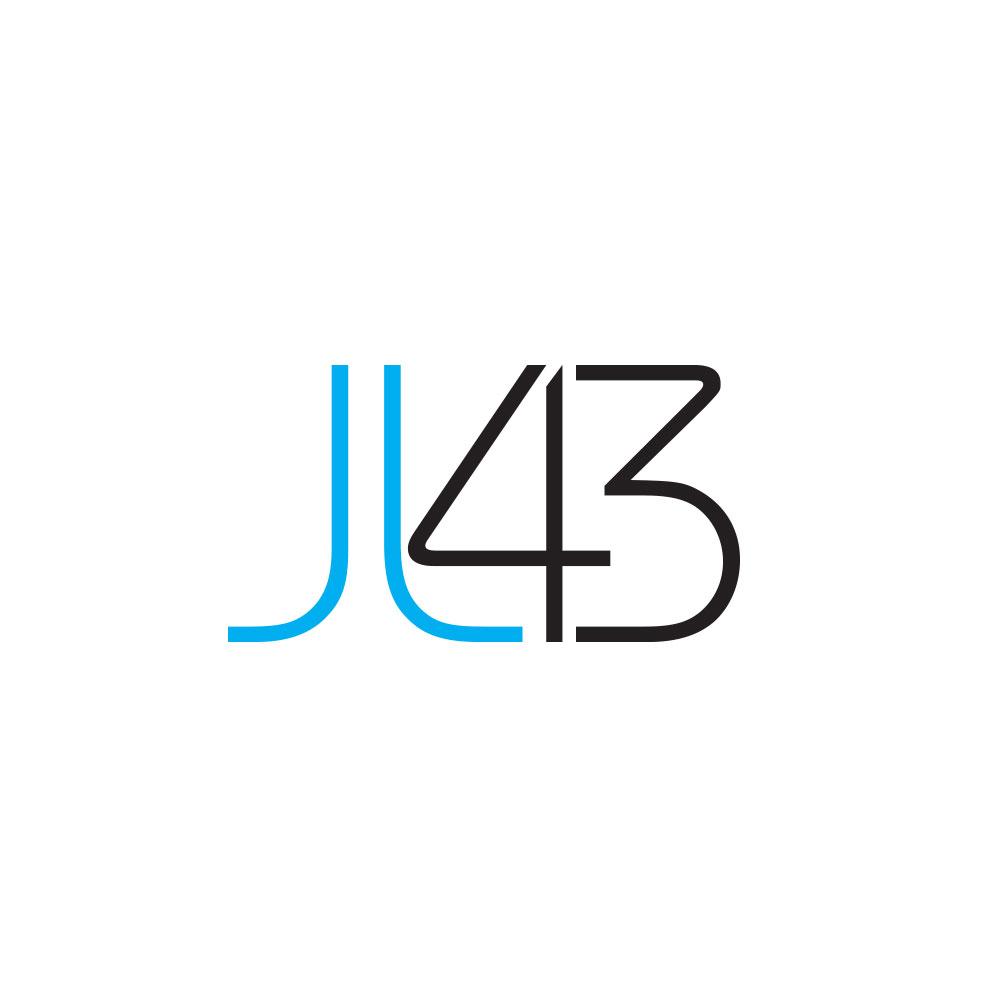Yams_logos_JL43.jpg