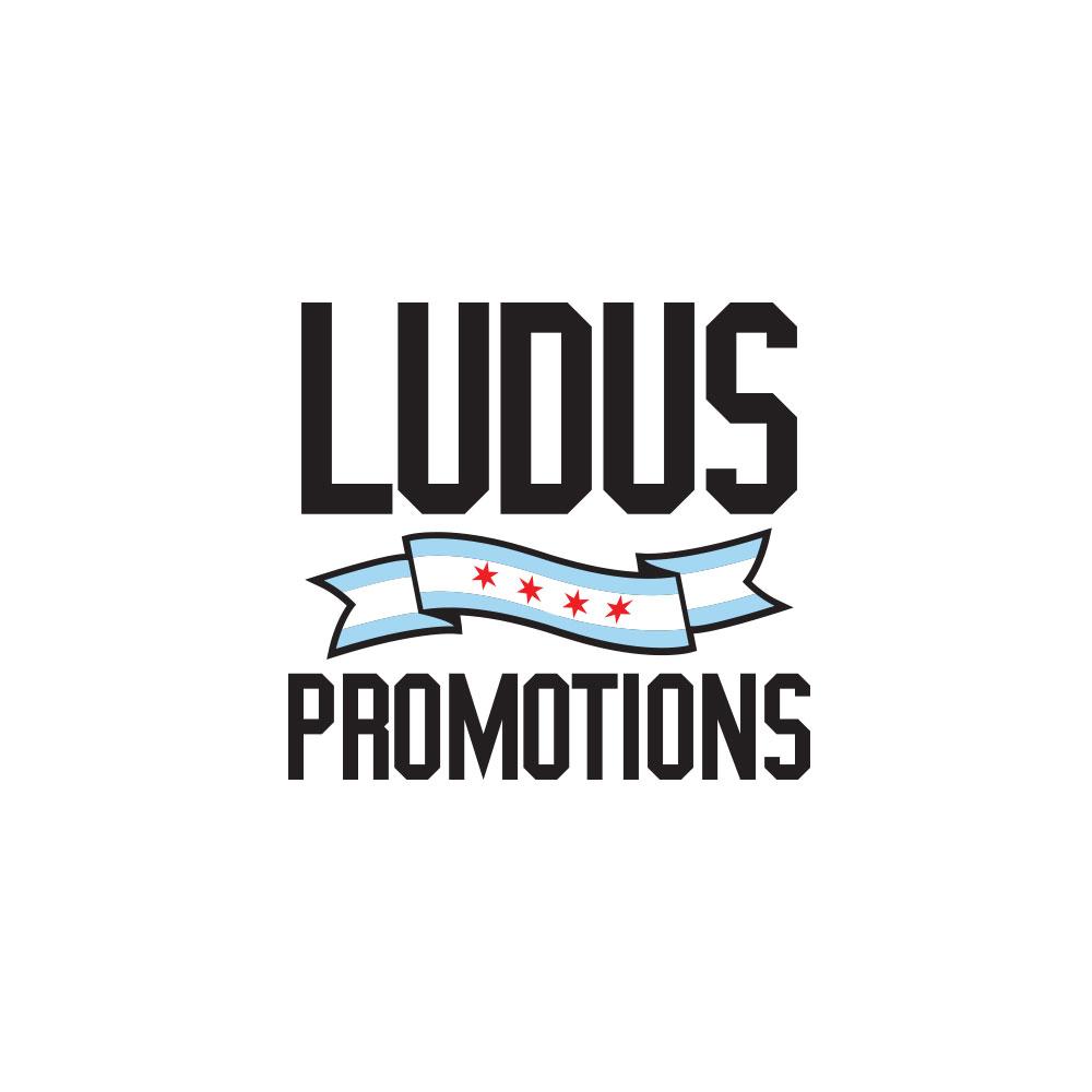 Yams_logos_Ludus_promotions.jpg