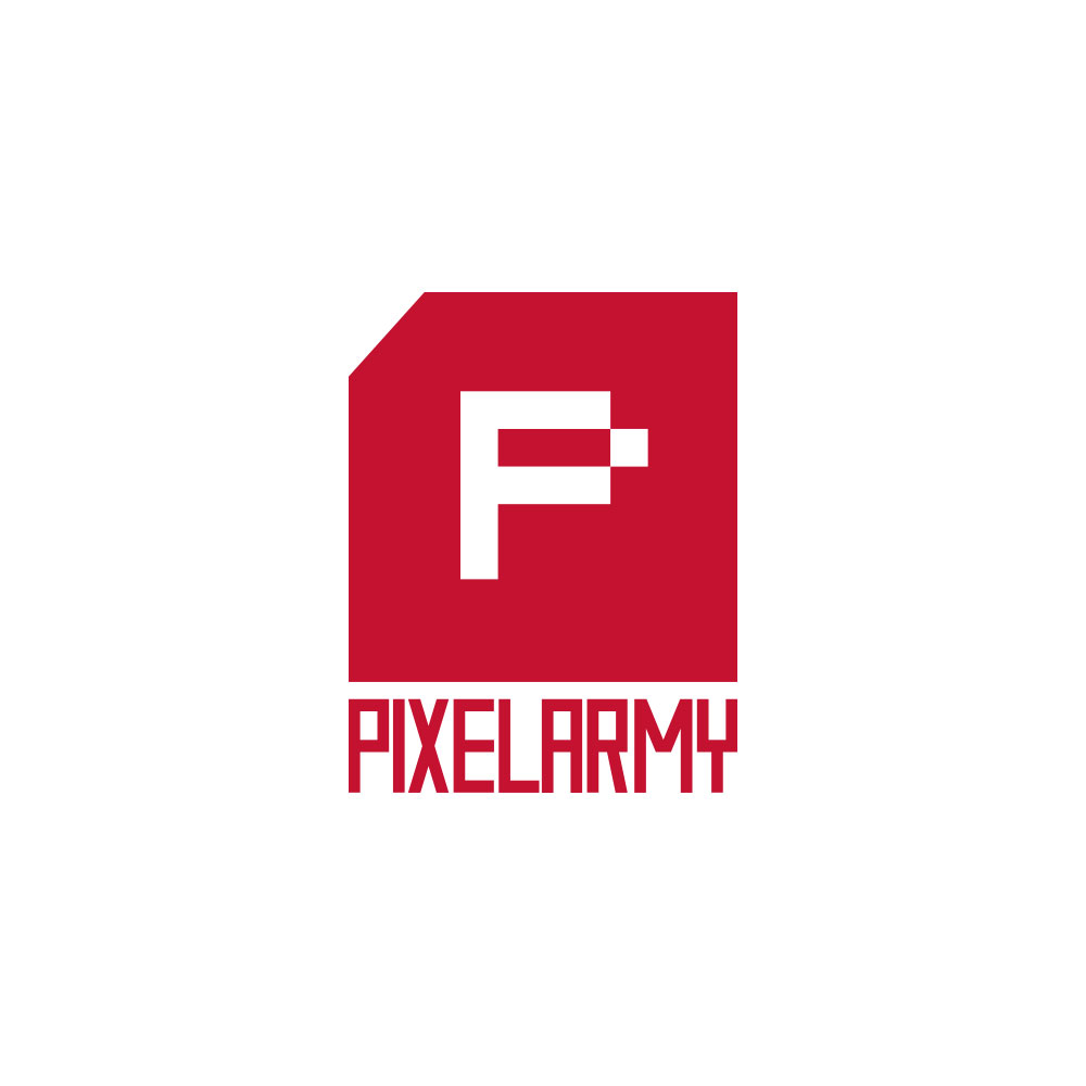 Yams_logos_Pixel_Army.jpg