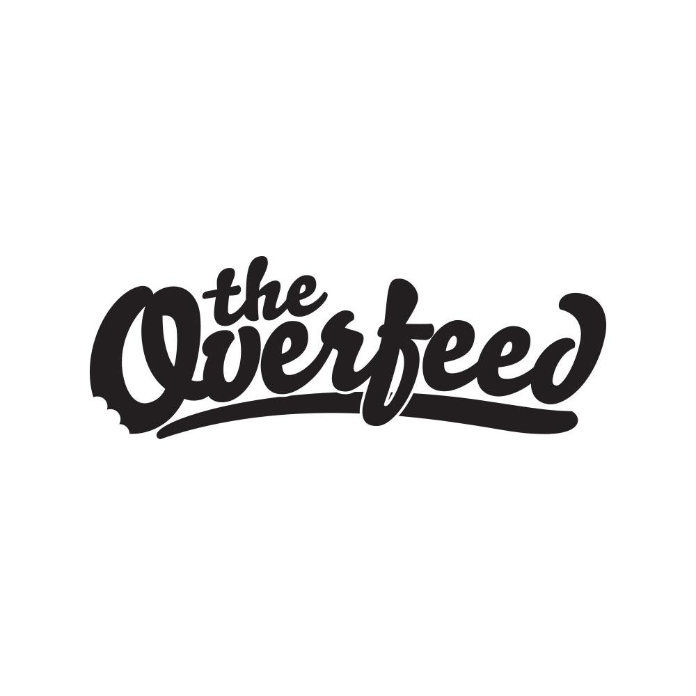 Yams_logos_The_Overfeed.jpg