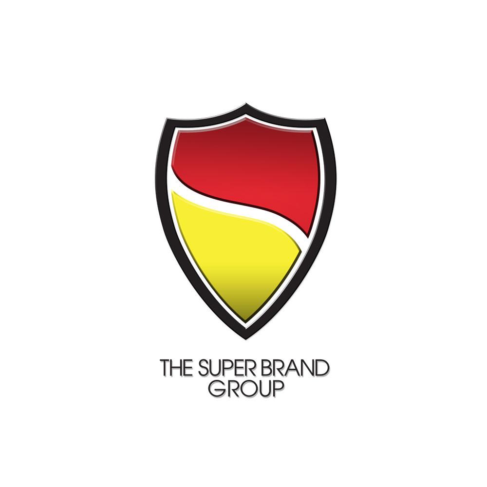 Yams_logos_The_Superbrand_Group.jpg