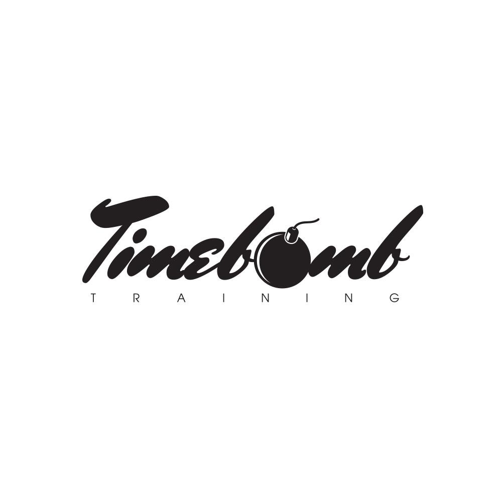 Yams_logos_Timebomb_Training.jpg