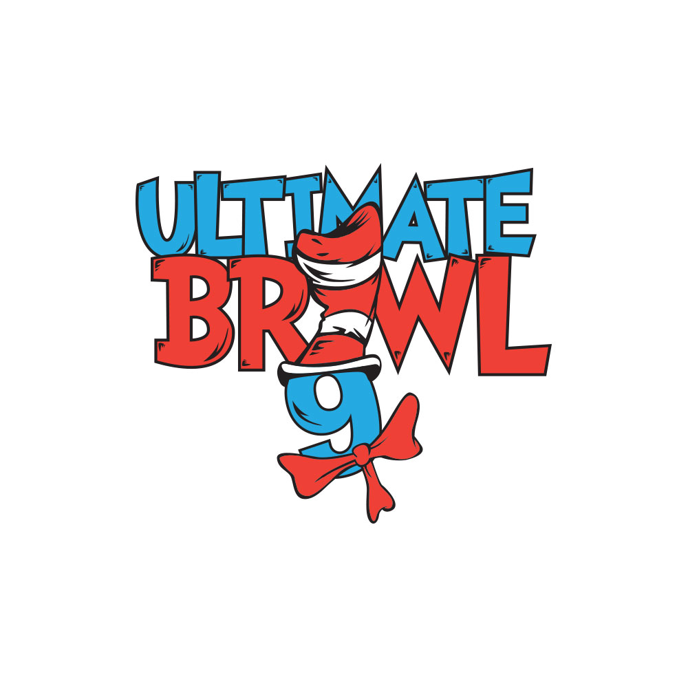 Yams_logos_Ultimate_brawl.jpg