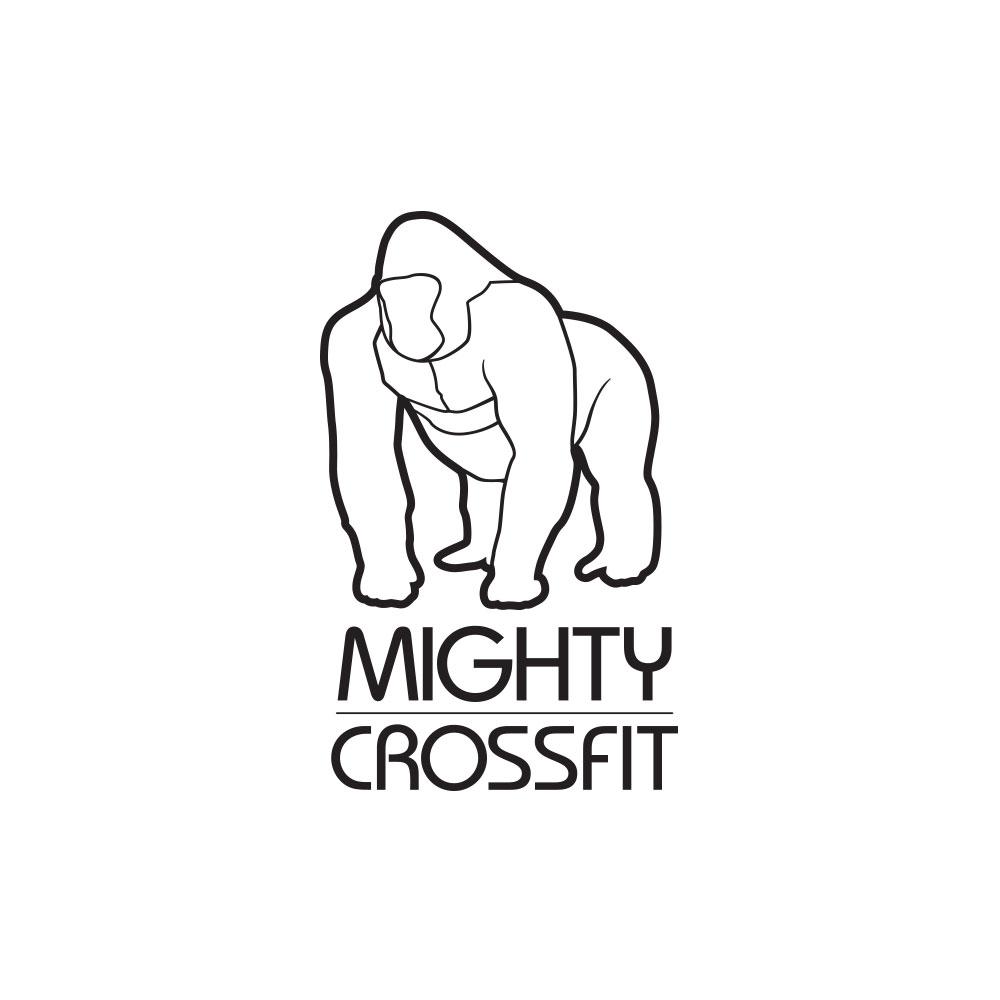 Yams_logos_Mighty_crossfit.jpg