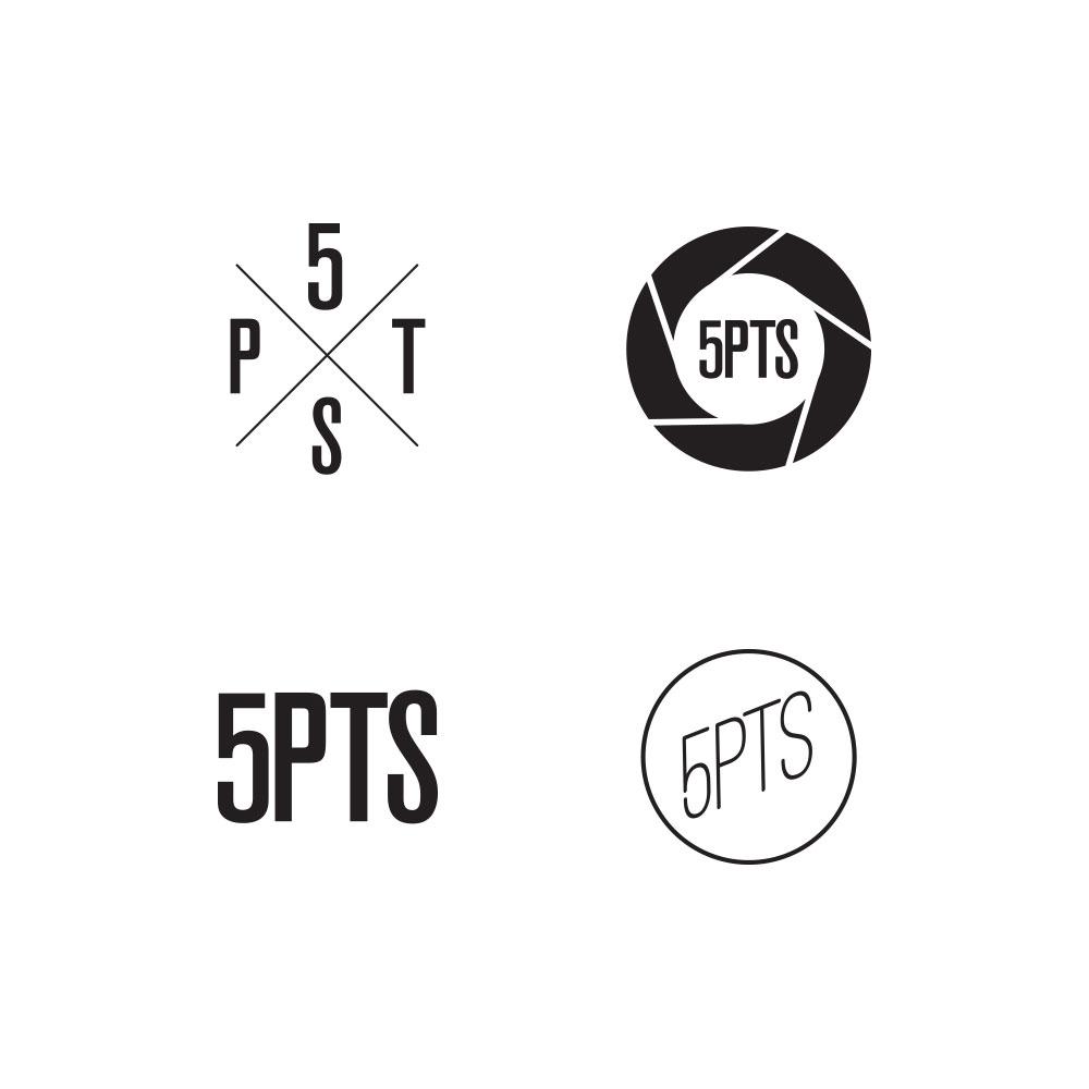 Yams_5PTS_Logo_Comps.jpg