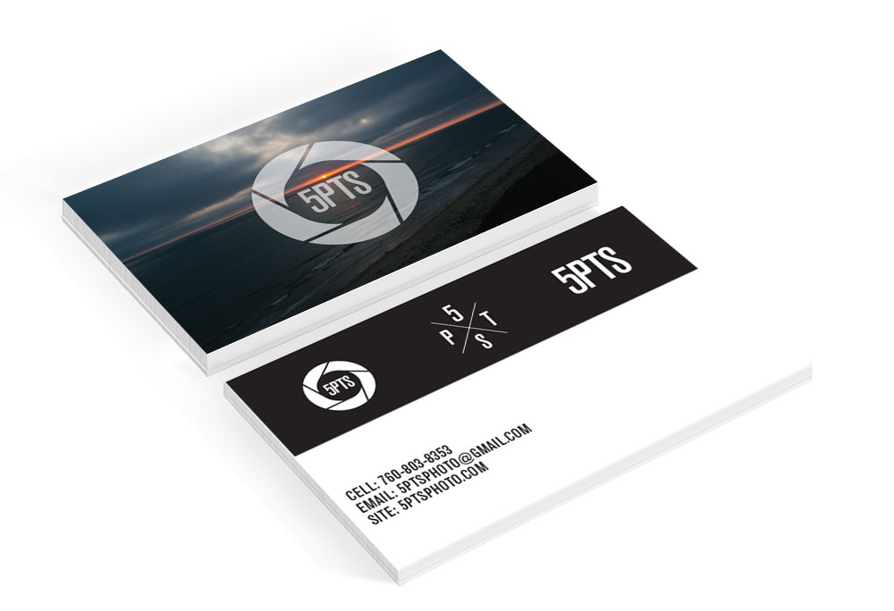 Yams_5PTS_card1.jpg