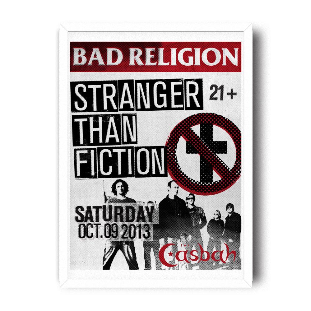 BAD-RELIGION.jpg