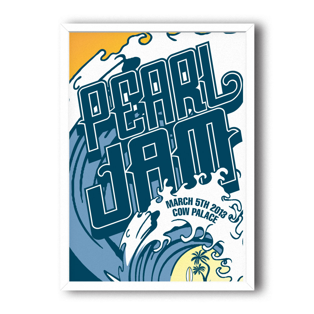 PEARL_JAM.jpg