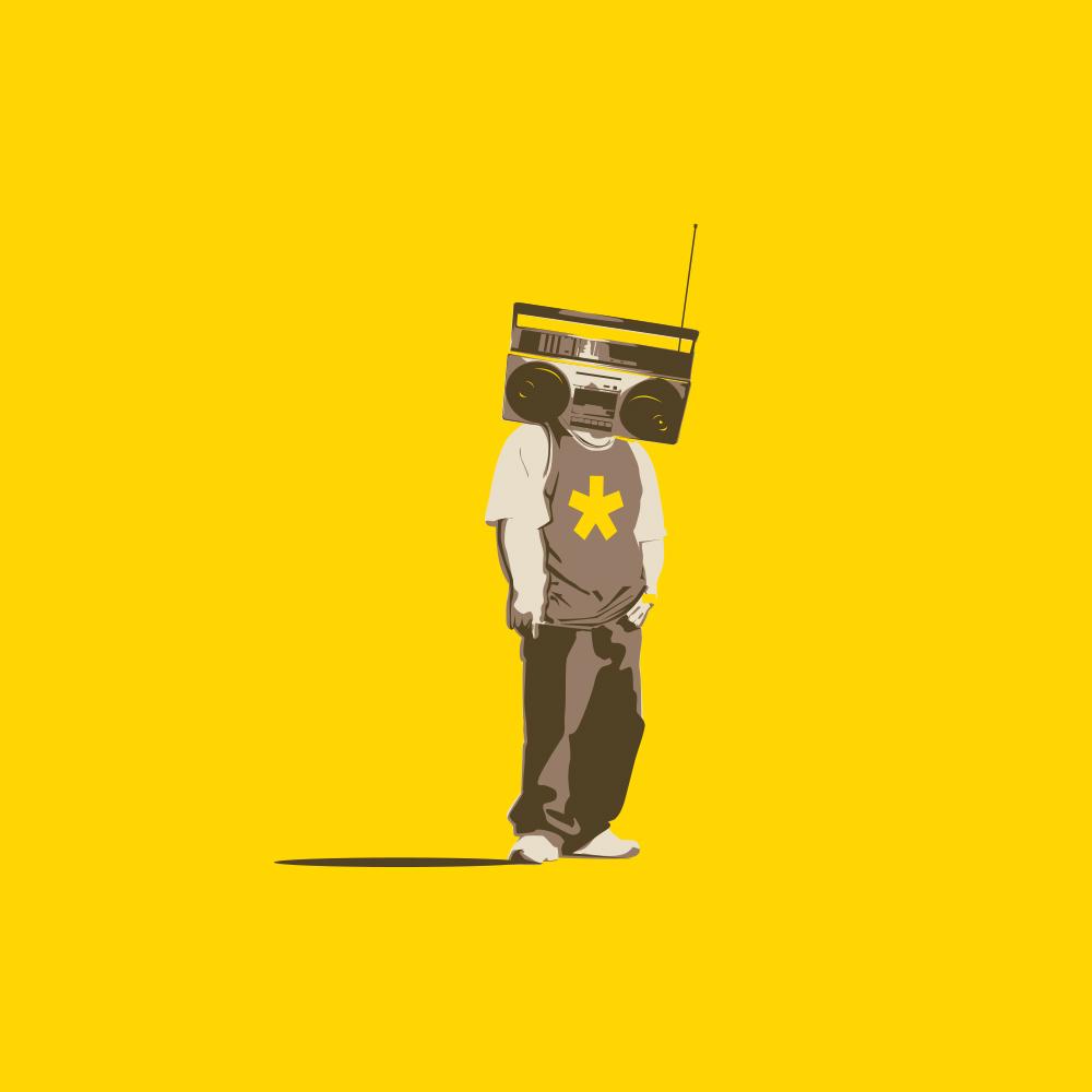 YAMS_BOOMBOXHEAD.jpg