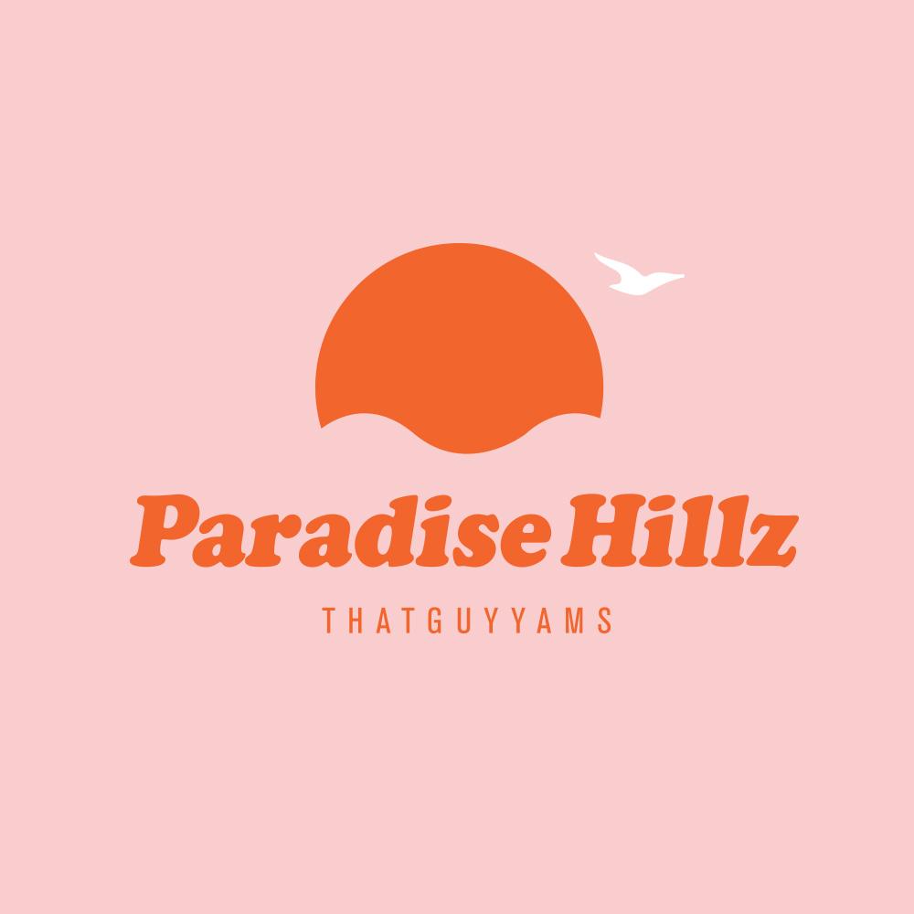 PARADISE-HILLZ.jpg