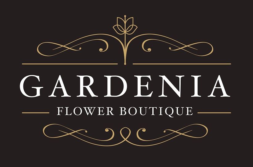 Gardenia Flower Boutique | Calgary