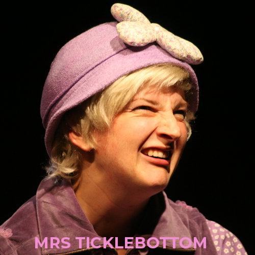 Mrs+Ticklebottom.JPG