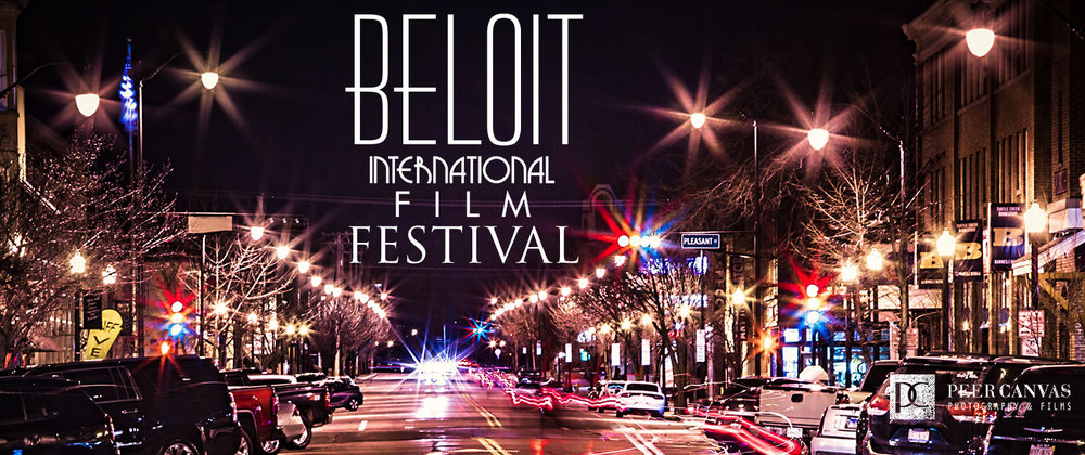 beloit-international-film-festival-2019-peer-canvas-pic.jpg
