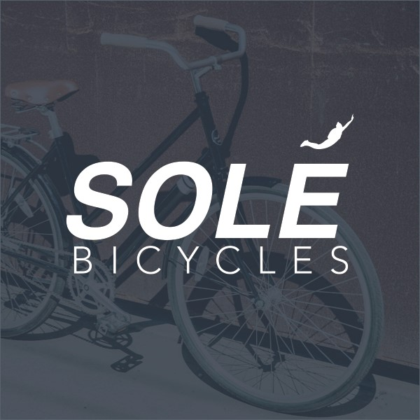Explore the Hamptons in style with our Solé bicycles. Our hotel offers bicycles and locks for guests to use. Enjoy the Journey! You're sure to have a smooth ride.