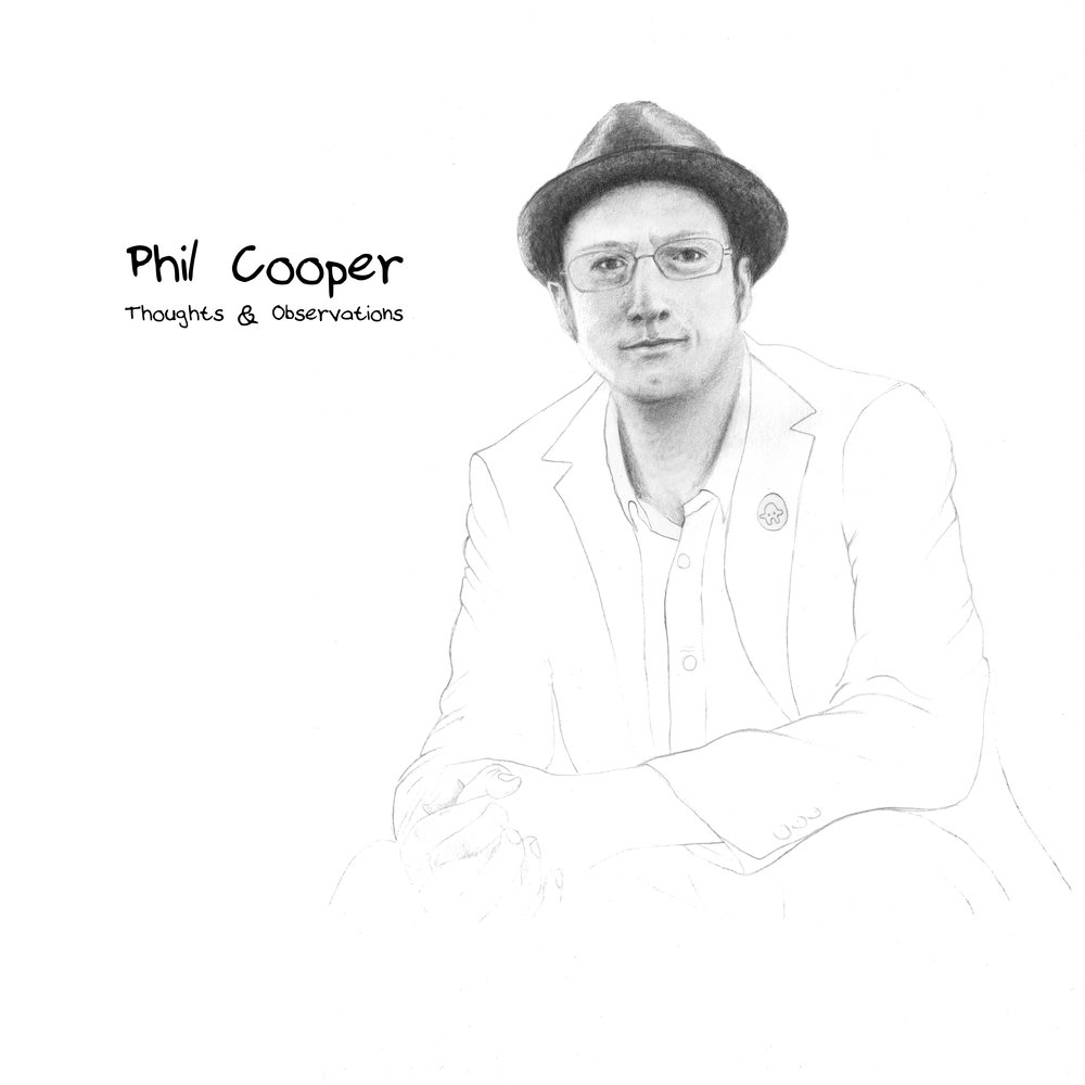 Philcooper-albumcover.JPG