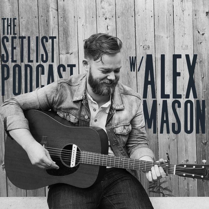 Alex Mason.jpg