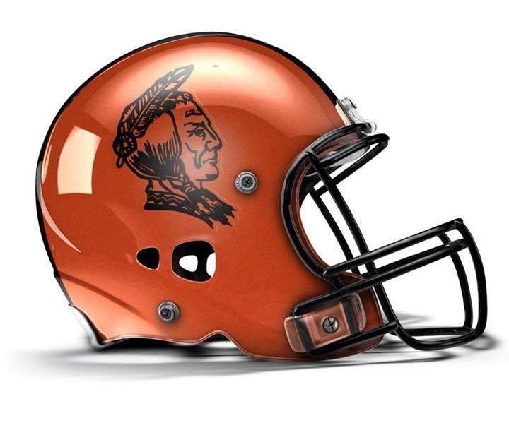 Old anderson helmet.jpg