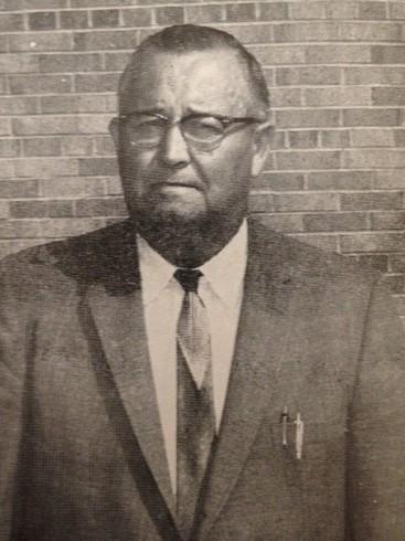 1962-6 Brown (2).JPG