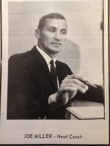1966-Coach Miller (2).JPG