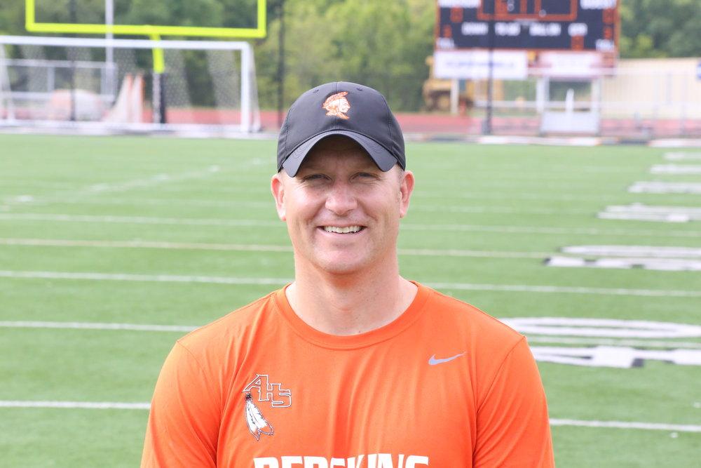 Coach Dreyer.JPG