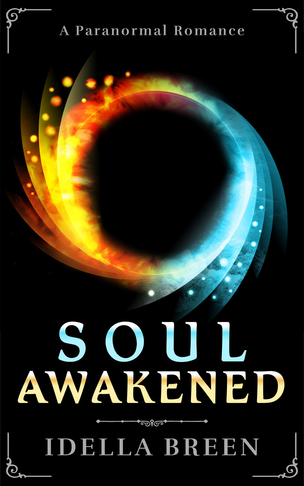 Copy of Soul Awakened - High Resolution.jpg
