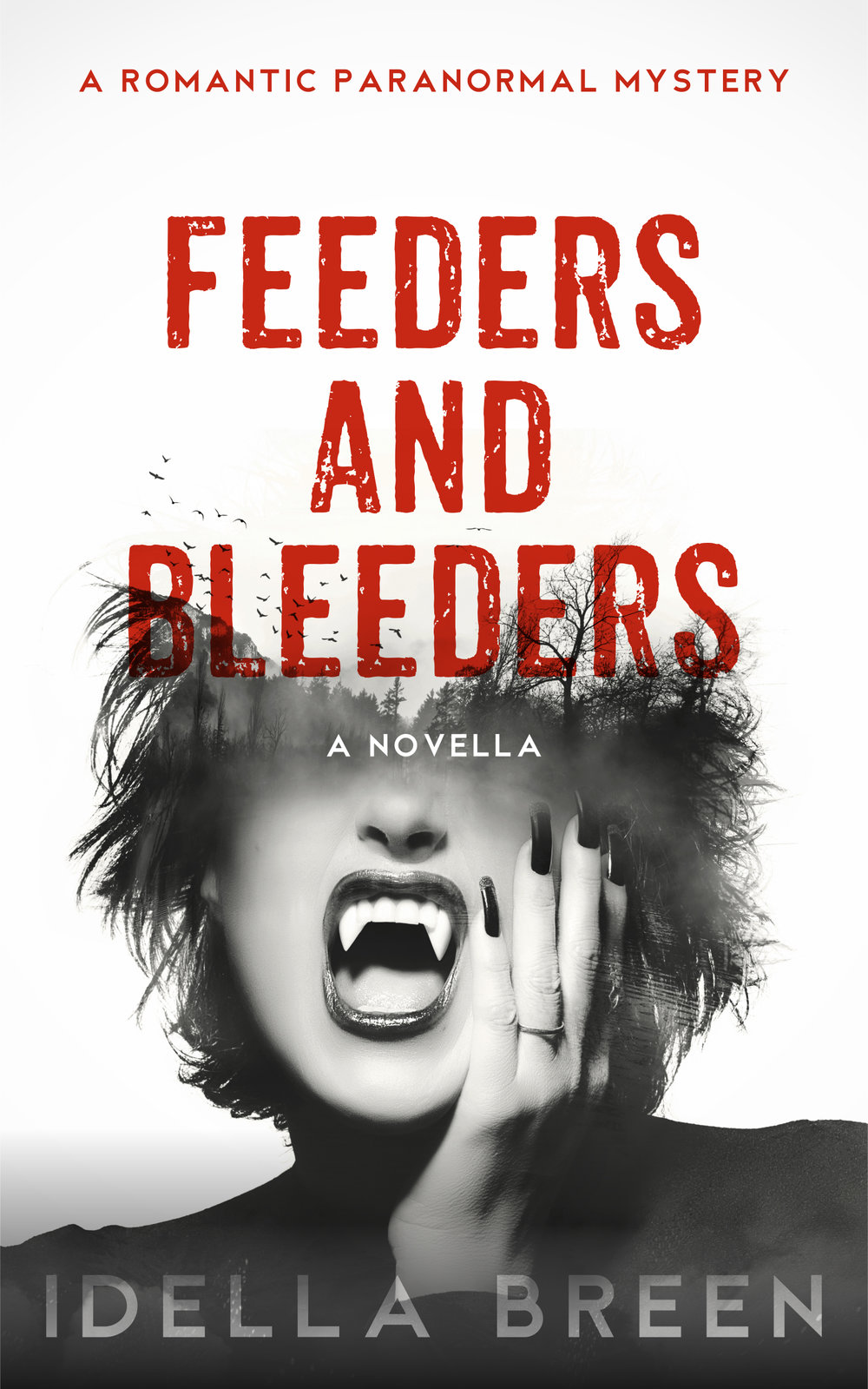 Copy of Feeders And Bleeders - High Resolution.jpg