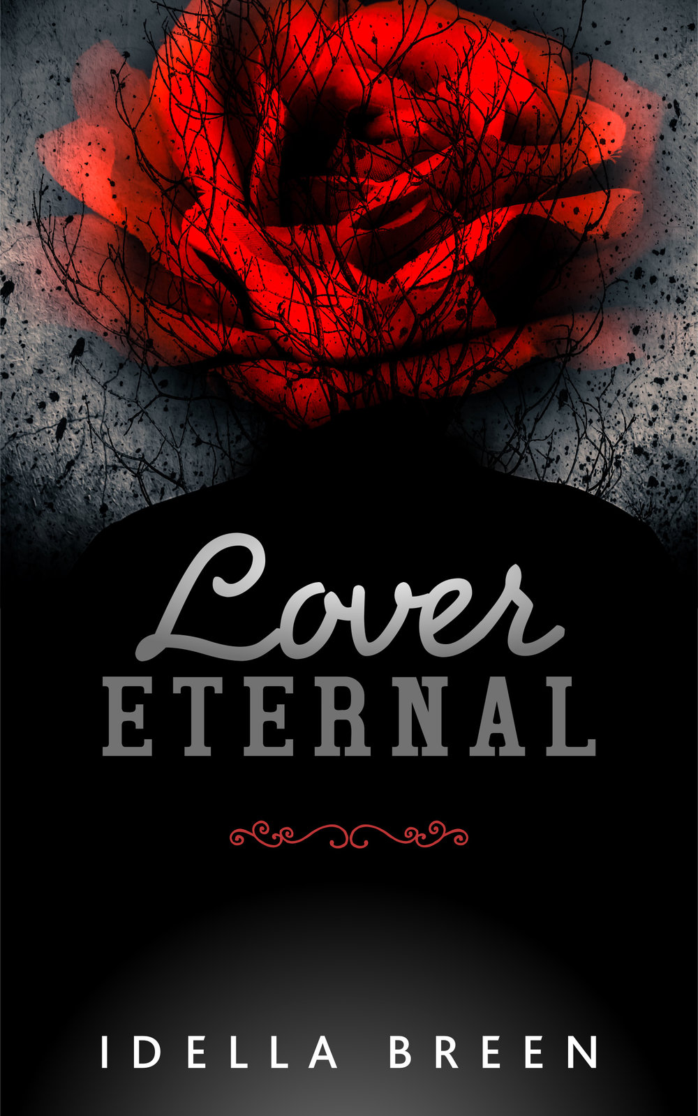 Lover Eternal - High Resolution copy.jpg