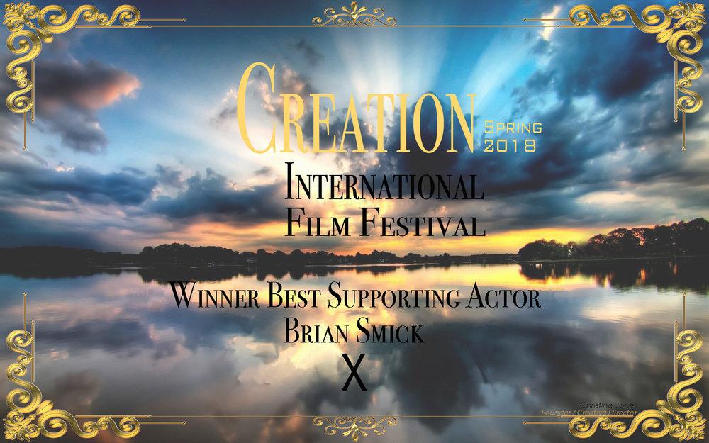 Creation Winner Certificate X Suport Actor.jpg